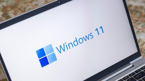 Windows 11: System-Check für Update durchführen