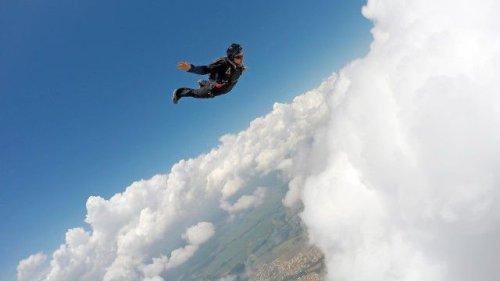 Studie Cloud-Migration 2021: Beim Move in die Cloud ist das Management gefragt