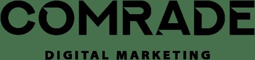 Digital Marketing & Web Design Company | Comrade Digital Marketing Agency