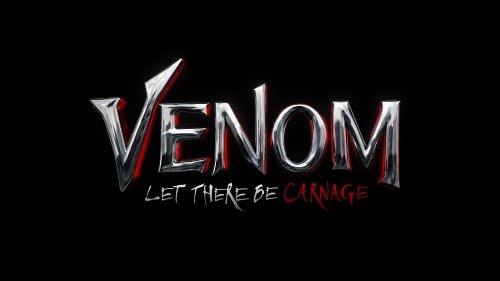 Premier trailer pour Venom : Let There Be Carnage !