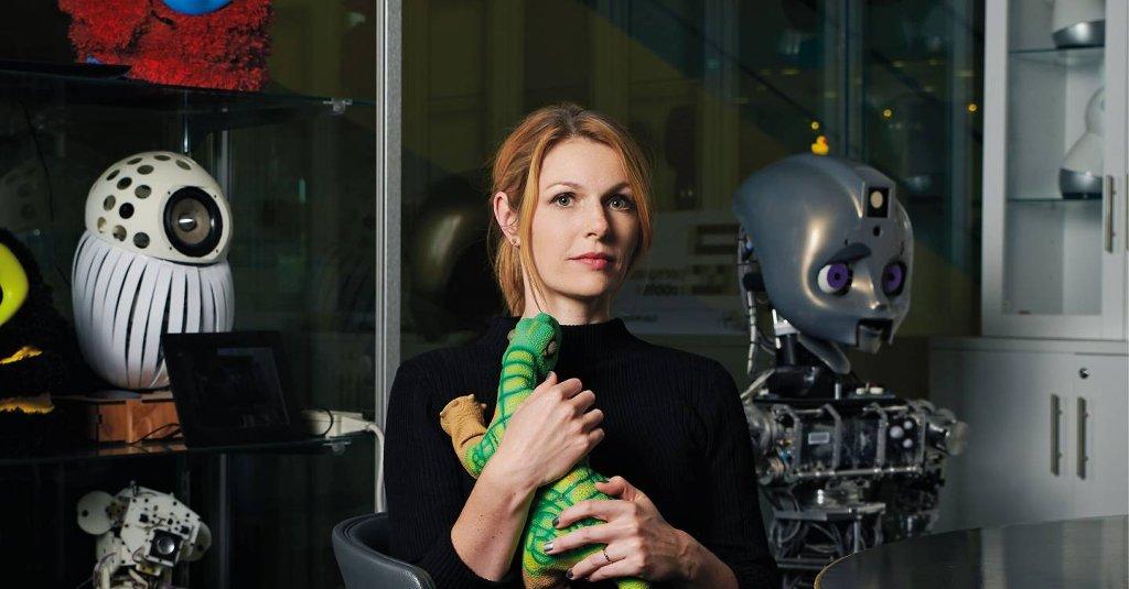 AI Future Tech - cover
