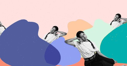 Here's literally EVERYTHING you ever needed to know about sleep (and how to get more of it)