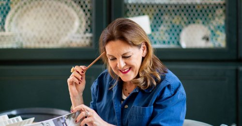 Learn how to decorate with colour with Farrow & Ball's colour curator in our latest online talk - sign up now!