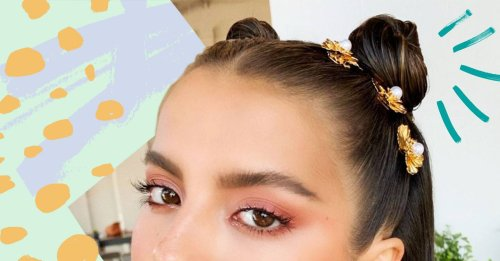 Horoscope hairstyles: From pink hair to cute topknots, here's what you should try according to your zodiac sign