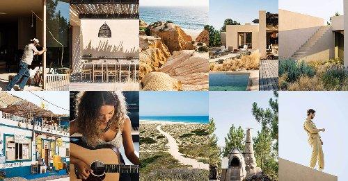 Melides: the secret Portuguese beach spot to know