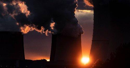 We've got carbon capture all wrong