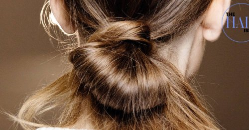 These are the 6 ultimate, expert-approved hacks everyone should know for incredible hair