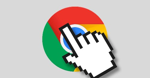 Google's rivals are fighting back against Chrome's big cookie plan