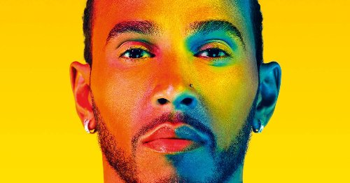 Lewis Hamilton opens up about activism and life beyond F1