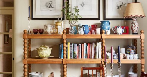The best shelves for all budgets