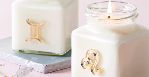 How to choose a birthday gift based on someone's star sign - meaning they're *guaranteed* to love it