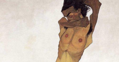 Interdits de nus sur les réseaux sociaux, les musées de Vienne se rebiffent et partent sur OnlyFans