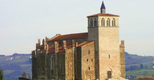 Châteaux, monuments, musées : 10 lieux exceptionnels à visiter en France durant les Journées européennes du patrimoine 2021 | Connaissance des Arts