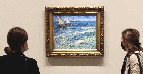 Exposition Morozov à Paris : qu'allez-vous voir à la Fondation Louis Vuitton ? | Connaissance des Arts