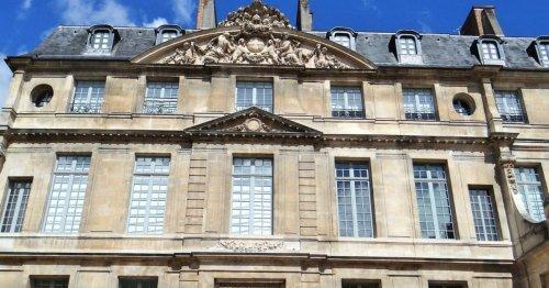 Maya Picasso cède neuf œuvres de son père à la France | Connaissance des Arts
