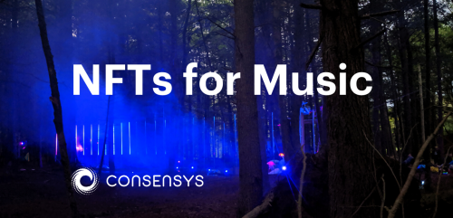 Can NFTs Crack Royalties And Give More Value To Artists? | ConsenSys