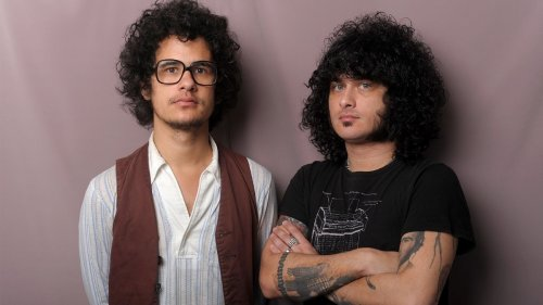 A Beginner's Guide to The Mars Volta in 10 Songs