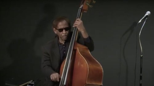 R.I.P. Juini Booth, bassist for Sun Ra Arkestra, Chick Corea, Art Blakey, and Pharoah Sanders dead at 73
