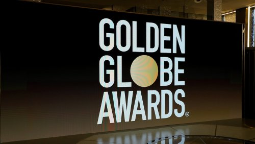 NBC cancels Golden Globes in 2022 amid diversity controversy