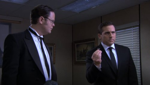 US Marshals catch nine sex offenders in Operation Dunder Mifflin