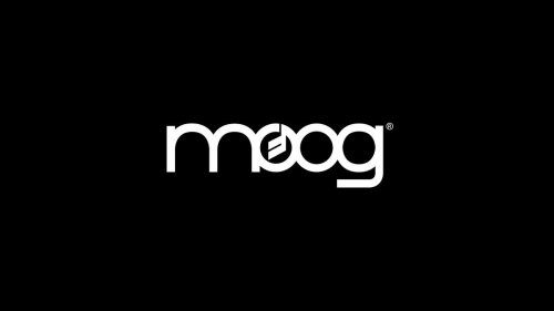 Moog accused of enabling misogyny, verbal abuse, assault in civil rights lawsuit