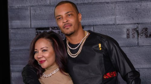 T.I. and Tiny avoid charges for 2005 sexual assault, drugging allegations