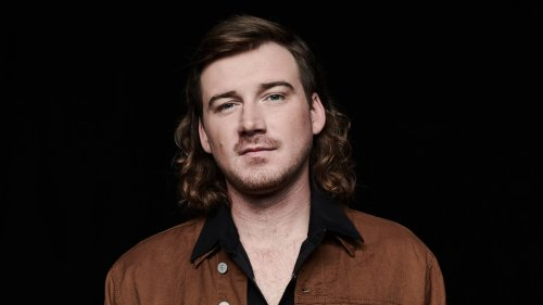 Morgan Wallen has only donated a portion of the $500,000 promised to Black-led organizations: Report