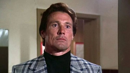 R.I.P. William Smith, Hawaii Five-O; Rich Man, Poor Man actor dead at 88