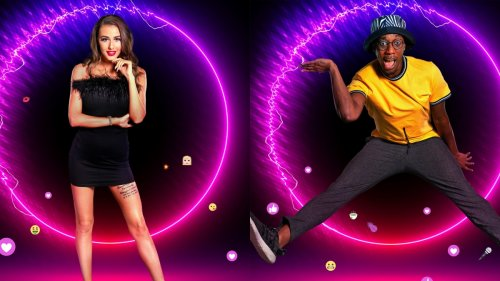 Netflix Strikes Reality Television Gold with Season Two of the Trendy, Bubbly The Circle: Review