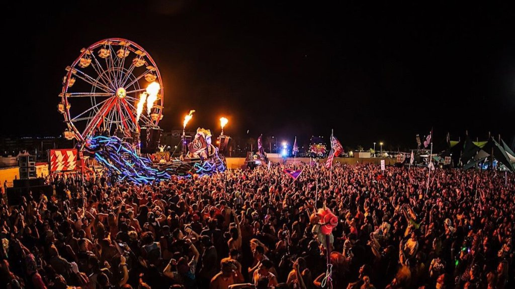 Festival News and Updates - cover
