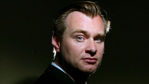 Ranking Every Christopher Nolan Movie From Worst to Best