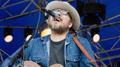 """Wilco share covers of The Beatles' """"Don't Let Me Down"""" and """"Dig a Pony"""": Stream"""