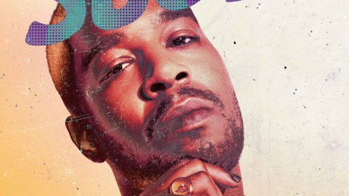 Kid Cudi shares trailer for Amazon documentary A Man Named Scott: Watch