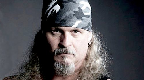 Iced Earth's Jon Schaffer had feces and urine thrown at him while in jail for role in US Capitol riot: Report