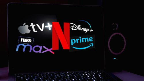 Streaming Wars 2021 Mid-Year Scorecard: How Netflix, Amazon Prime Video, Disney+, Apple TV+, and HBO Max Stack Up