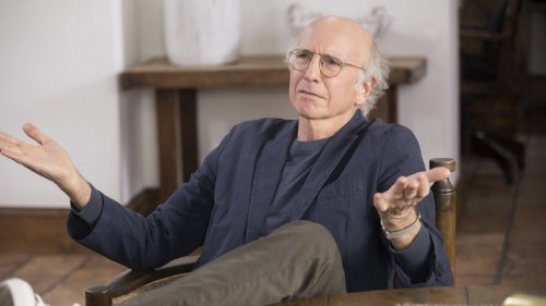 Curb Your Enthusiasm Season 11 gets premiere date, first trailer