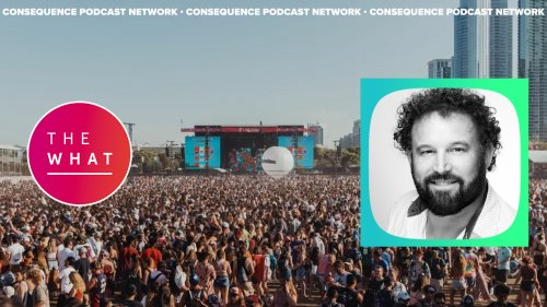 Cumulus' Troy Hanson Shares the Secret to Getting a Song Played on the Radio with The What Podcast