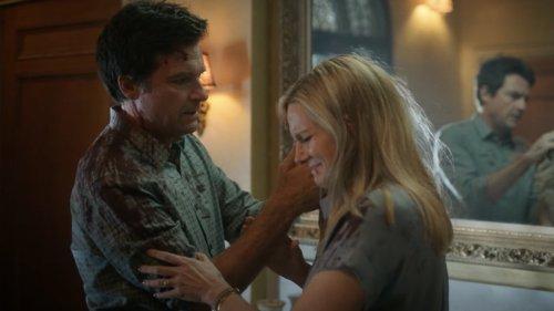Ozark Season 4 Teaser debuts ahead of 2022 premiere: Watch