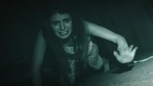 Paranormal Activity: Next of Kin teaser trailer hints at return to origins: Watch