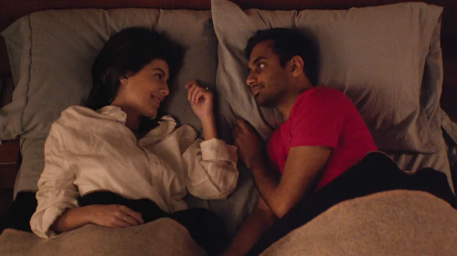 Master of None Season 3 will premiere on Netflix in May