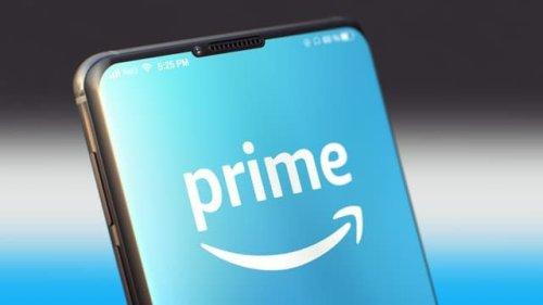Amazon Prime : Liste des avantages du service PRIME de AMAZON.FR (49 euros)