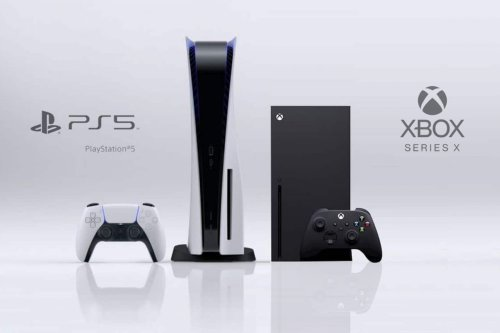 Envie d'une PS5 ou XBOX SERIES X ? Si vous êtes courageux, voici les liens pour scruter régulièrement !