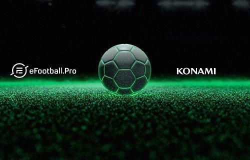 Football.Pro IQONIQ : Konami annonce les détails de la neuvième journée de matchs