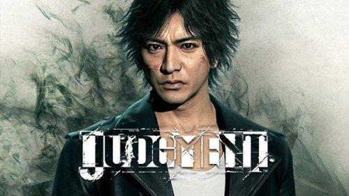Judgment : Désormais disponible sur Xbox Series et PlayStation 5 !