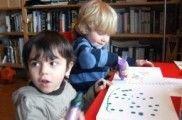 La dislexia y los niños: ¿cómo detectarla?