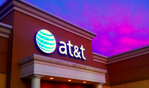 """AT&T Employee Says Company Turns """"Blind Eye"""" To Lying Customer Service Reps"""