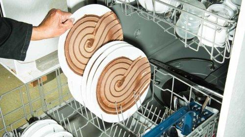 Best Dishwashers of 2021