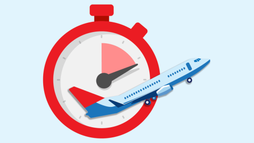 What to Do If Your Airline Voucher Is About to Expire