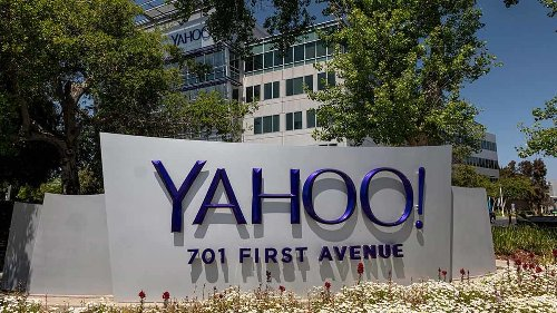 How to Delete Old AOL and Yahoo Accounts