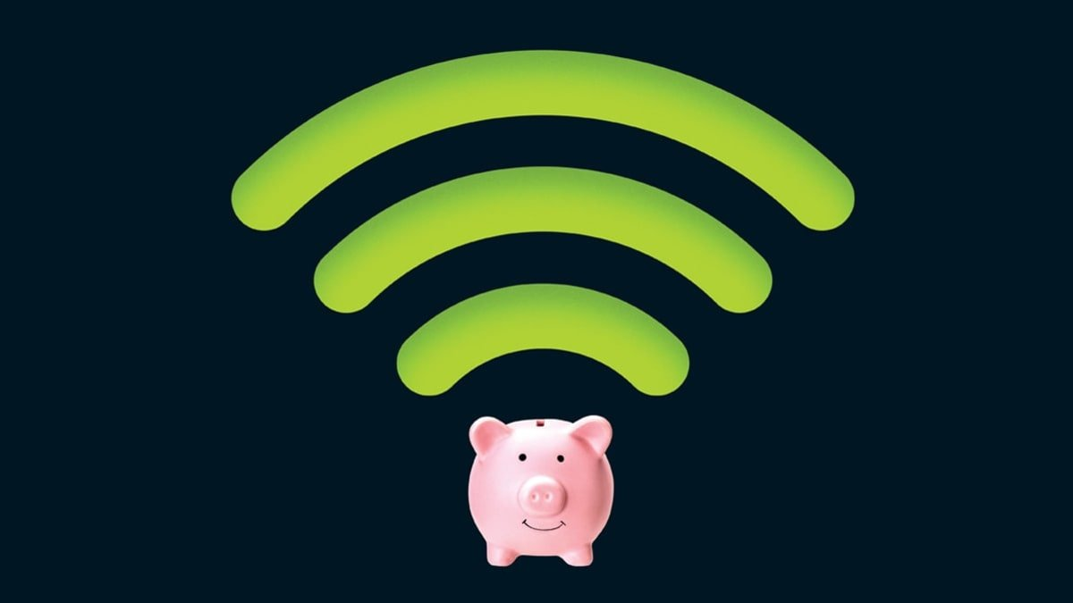 CR's Guide to Getting Better Internet Without Busting Your Budget